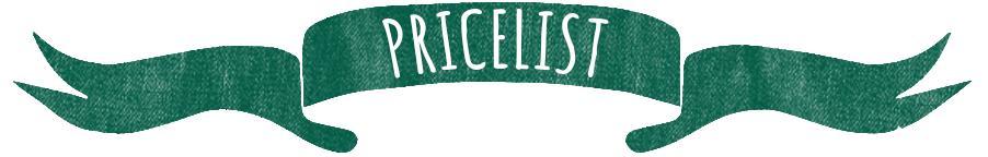 BANNERIDEA-PRICE
